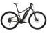 "HAIBIKE Sduro HardNine 4.0 29"" - Bicicletas eléctricas - gris"